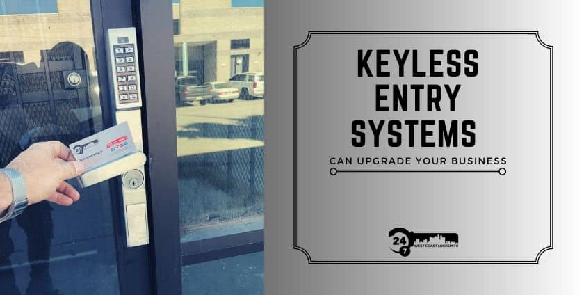 Businesses-Can-Benefit-From-Locksmith-Los-Angeles-Keyless-Entry-Systems
