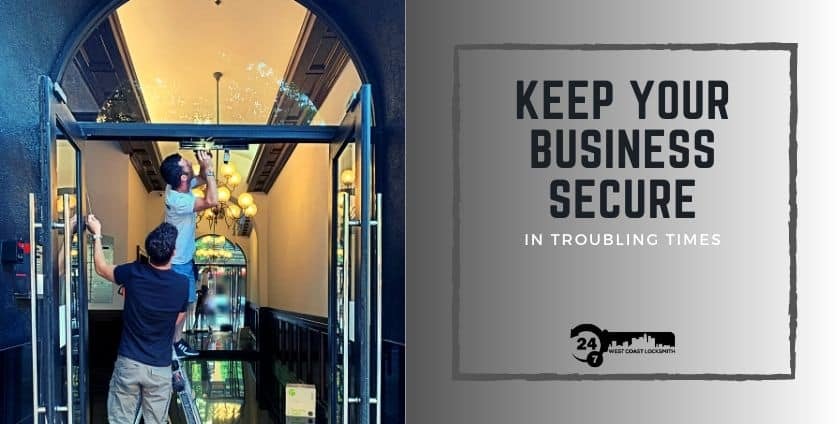 Protect-Your-Business-from-Security-Threats-with-Locksmith-Services-in-Los-Angeles
