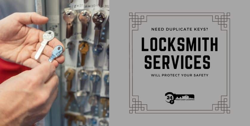 Hire-Locksmith-Services-in-Westwood-to-Help-You-Duplicate-Keys-Without-Threatening-Your-Privacy-and-Security