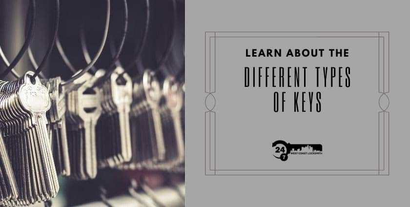 Spot-the-Differences-Between-Your-Keys-with-Locksmith-Services-in-Los-Angeles