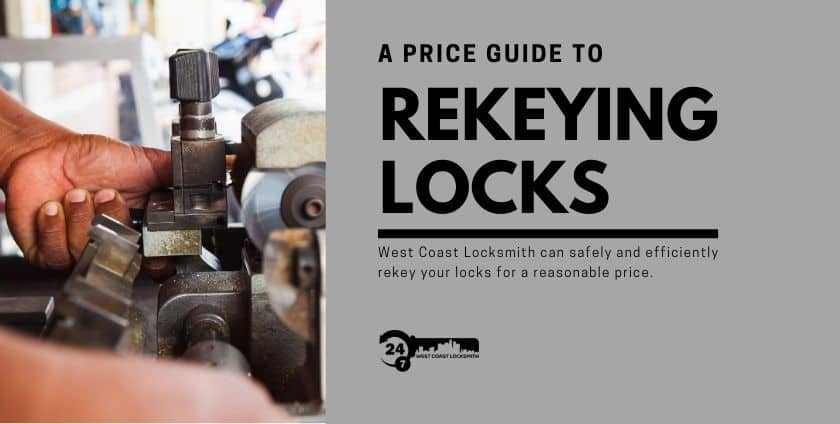 Learn-How-Much-Locksmith-Services-in-Brentwood-Charge-to-Rekey-Locks