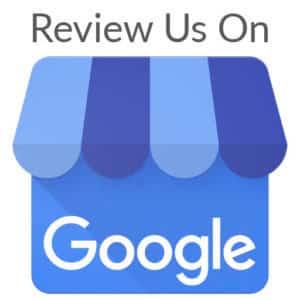 review west coast locksmith on google maps