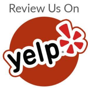 review west coast locksmith on yelp